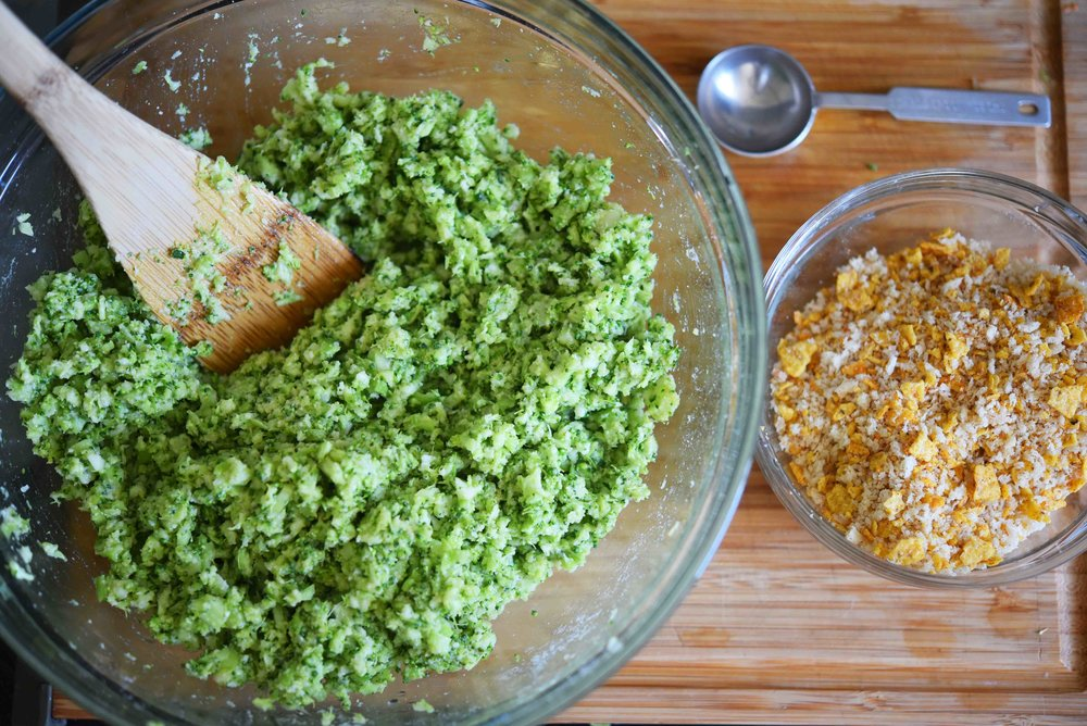 Broccoli Tots 4.jpg