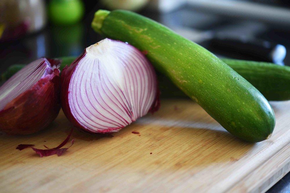 Cucumber Zucchini Salad 2.jpg