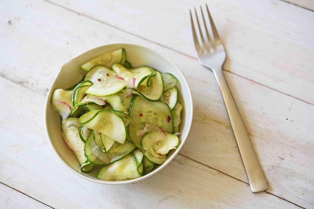 Cucumber Zucchini Salad 7.jpg