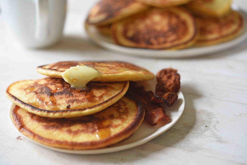 Acorn Squash Pancakes 8.jpg