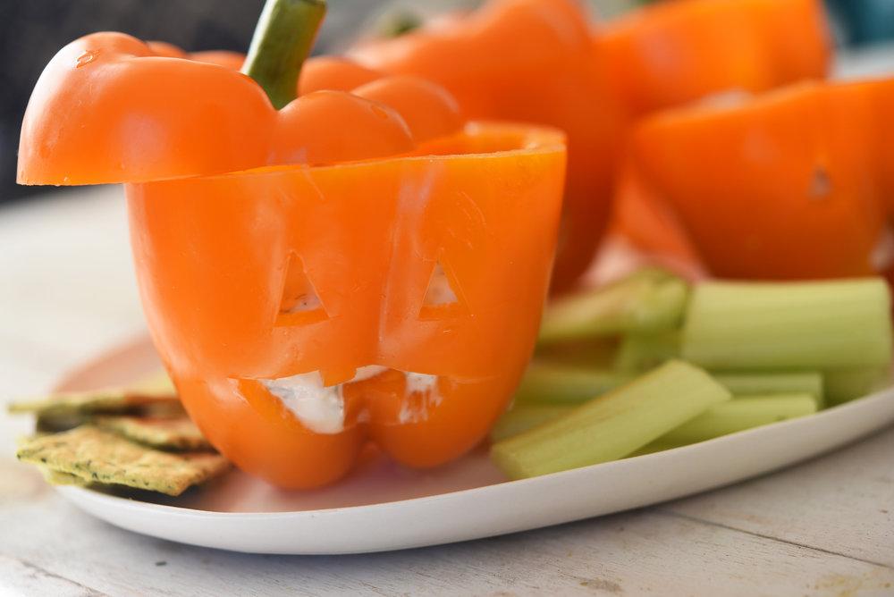 Jack-o-Lantern Veggie Dip Bell Peppers_SMALL(1).jpg