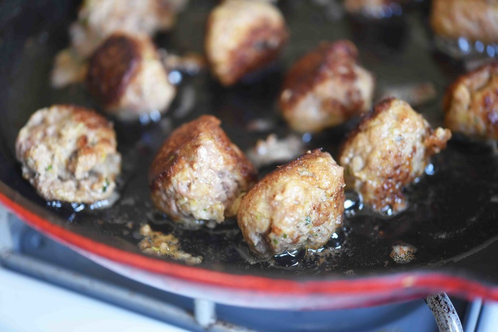 Eggplant Zucchini Meatballs 7.jpg