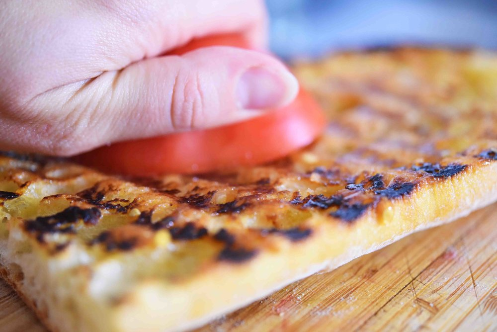 Charred Tomato Garlic Bread 5.jpg