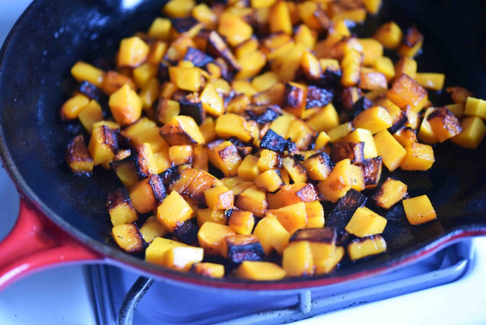 Butternut Squash + Apple Stuffing 5.jpg