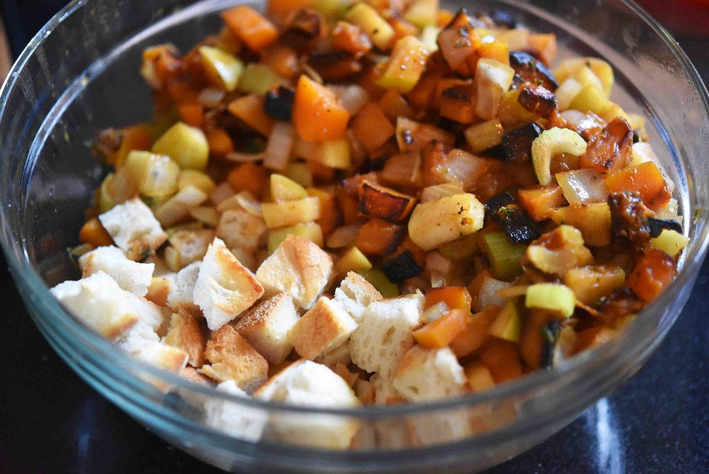 Butternut Squash + Apple Stuffing 7.jpg
