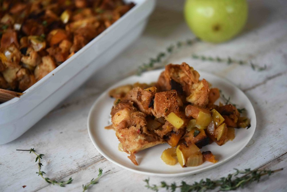 Butternut Squash + Apple Stuffing 1.jpg