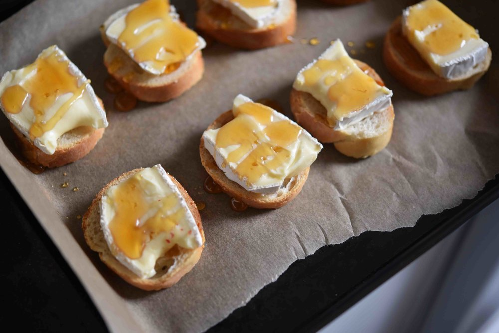 Holiday Brie Crostini 4.jpg