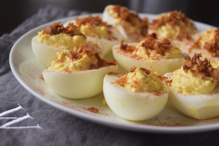 deviled-eggs-cocobacon-1.jpg