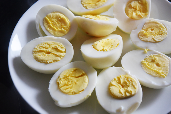 deviled-eggs-cocobacon-3.jpg