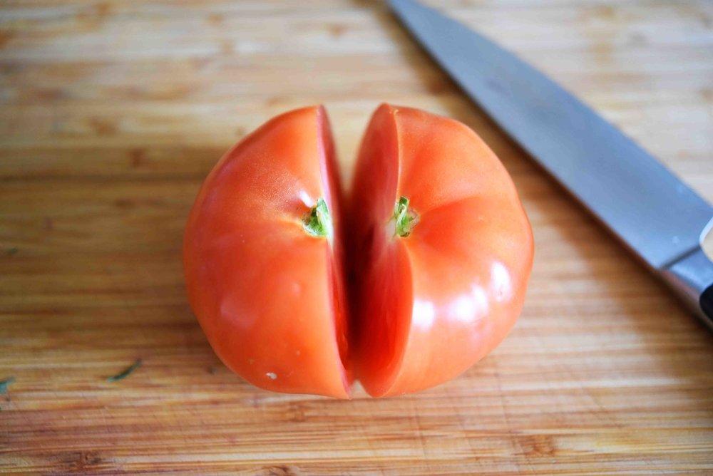 Blooming Tomato 2.jpg