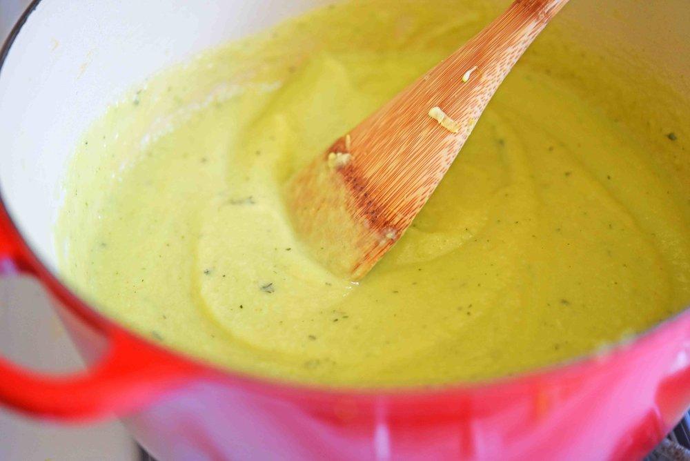 Zucchini Soup 7(1).jpg