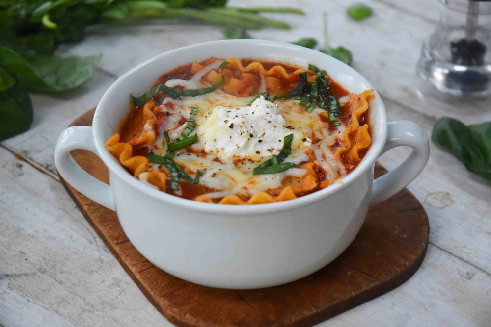 Lasagna Soup small.jpg