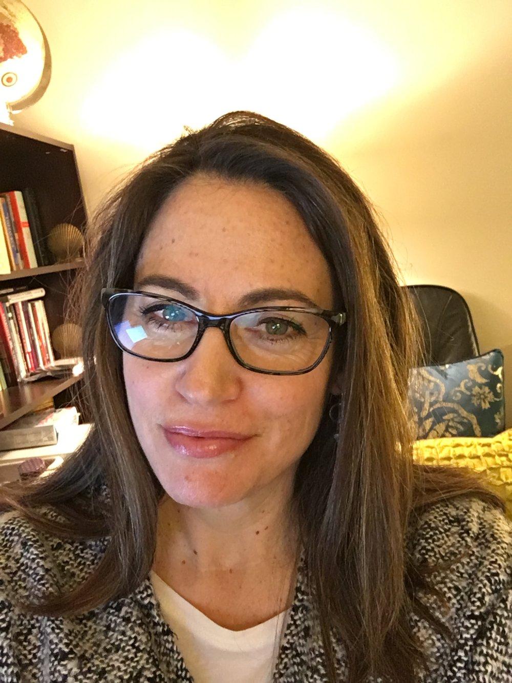 Leila Selfie Feb2017.jpeg
