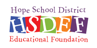 Hope School District Educational Foundation