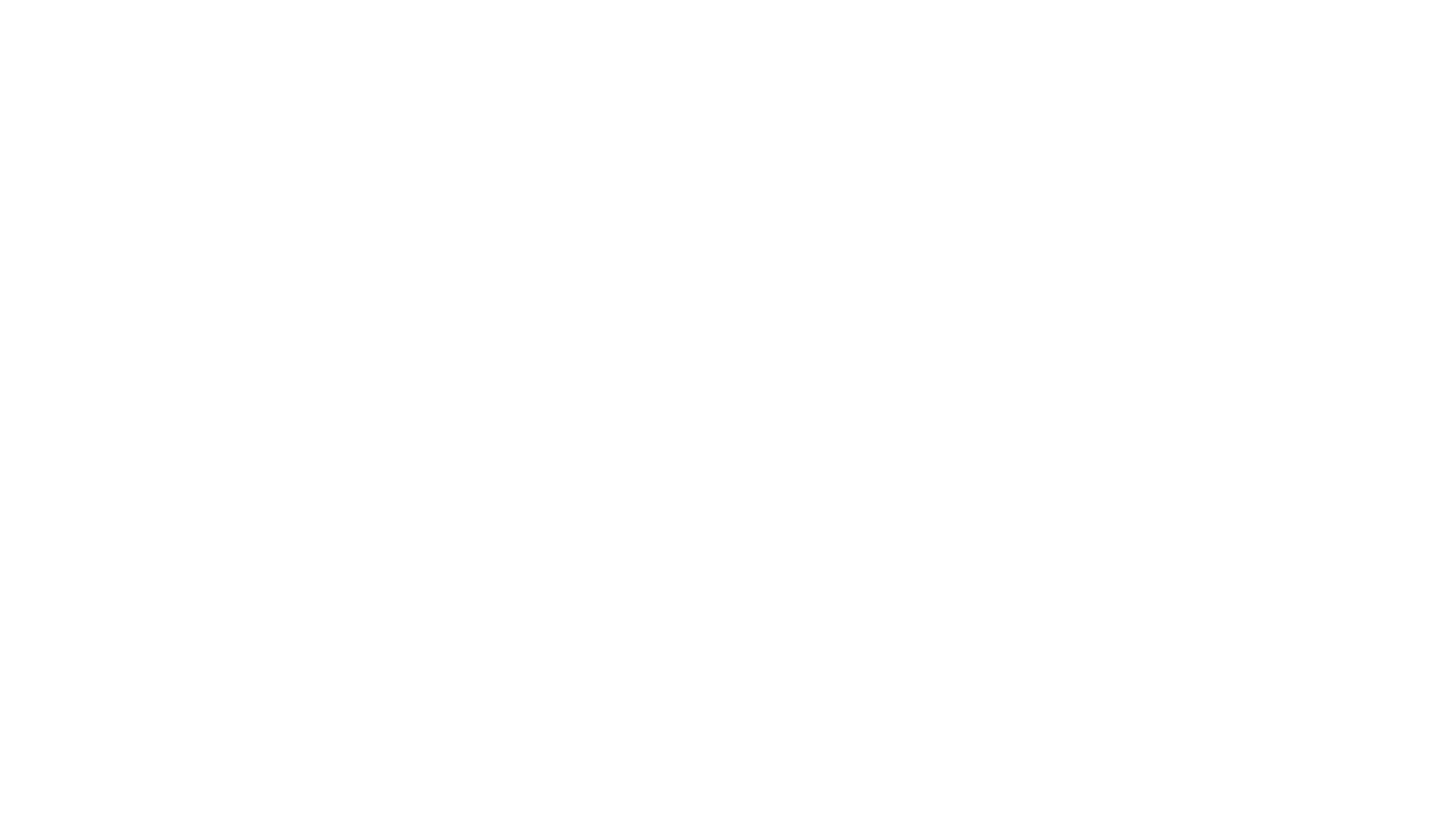 Crescent Choirs