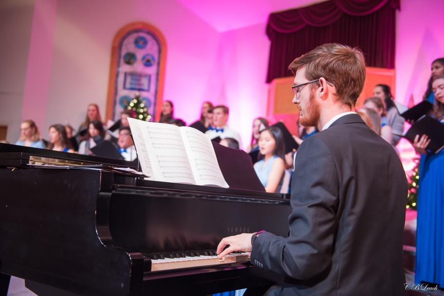 Choir 2017-188-2.jpg