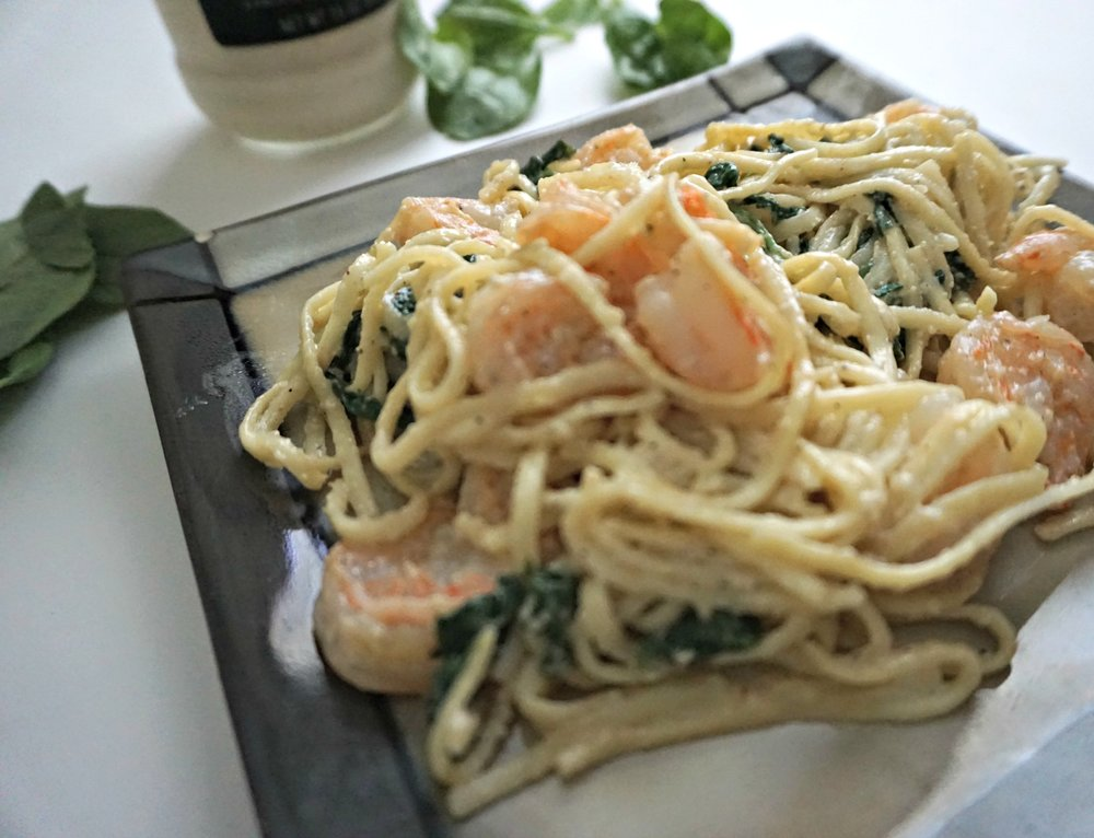easy-shrimp-pasta-alfredo-recipe.jpg