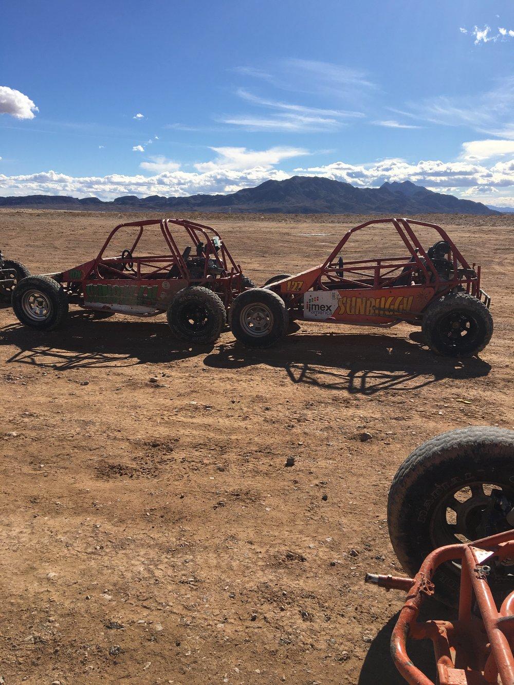 las-vegas-dune-buggy-1.jpg
