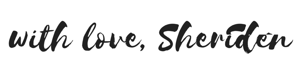 love, Sheriden.png