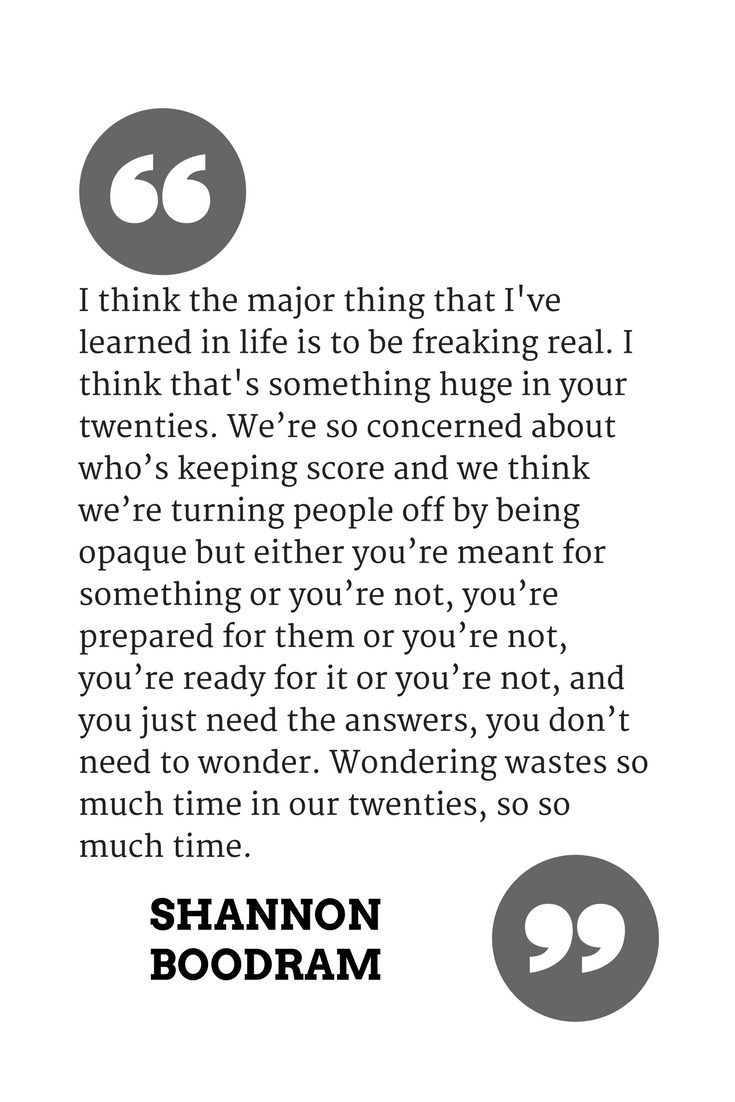 shannon boodram shan boody quote.png