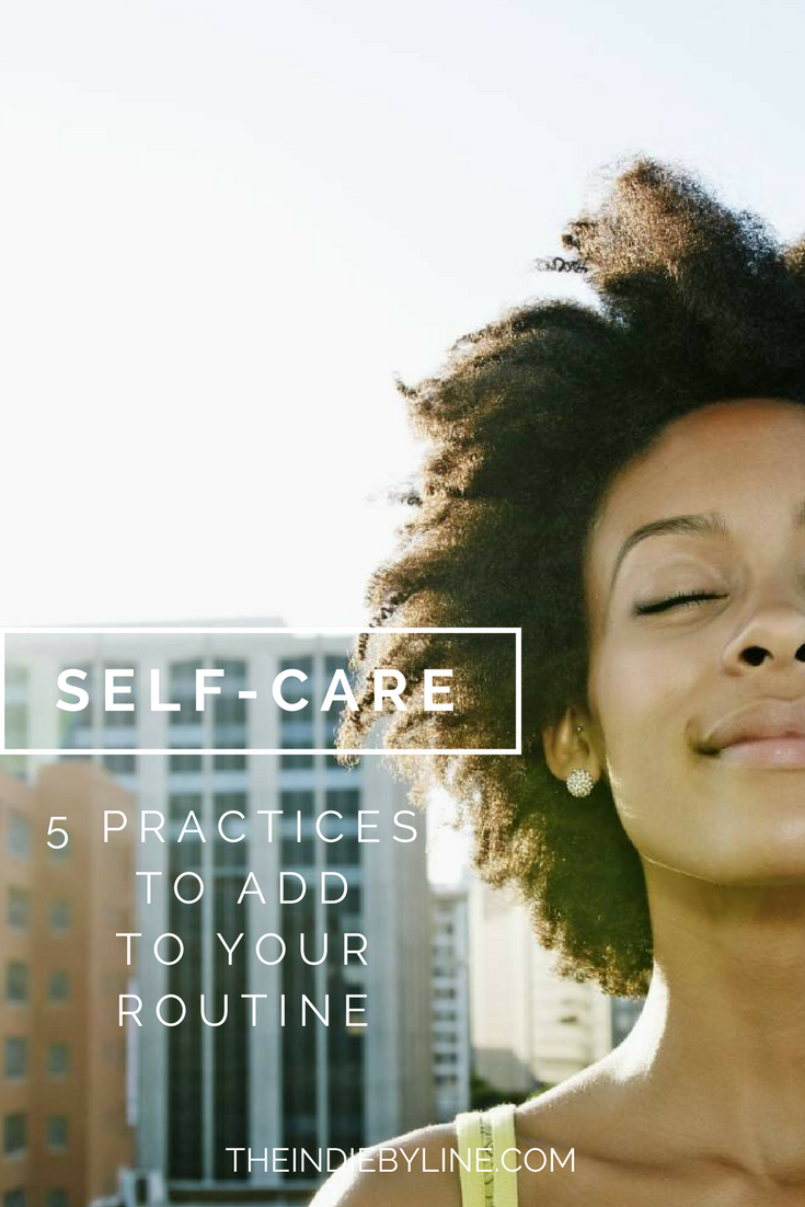 self-care-practices-to-add-to-your-self-care-routine.jpg