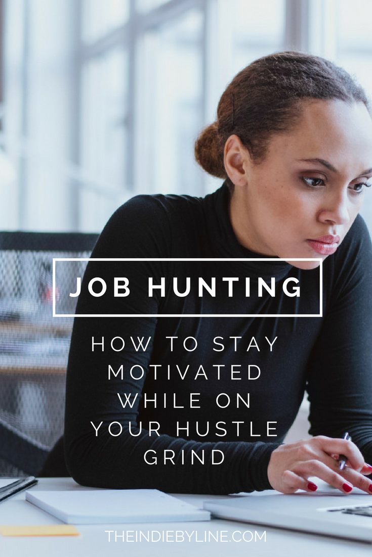 stay-motivated-while-job-hunting