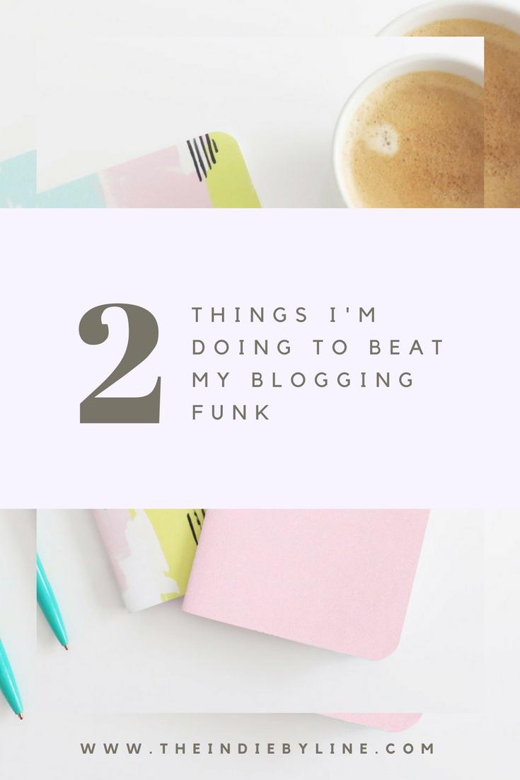 beat-a-blogging-funk