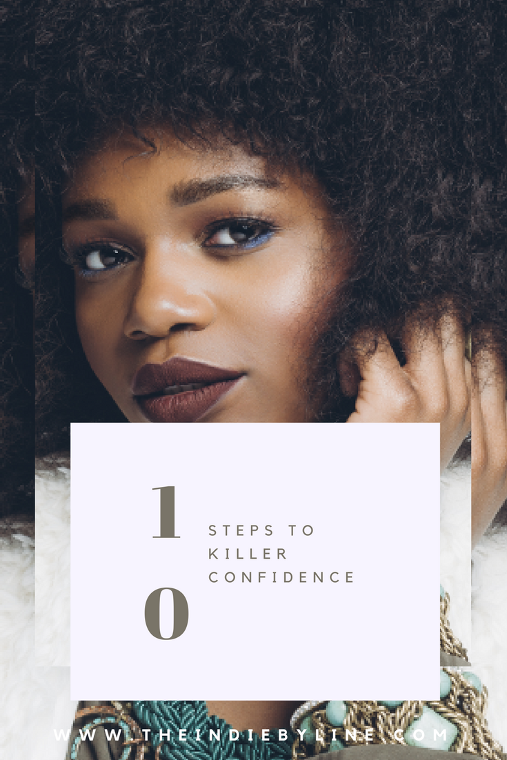 10-tips-to-killer-confidence.png