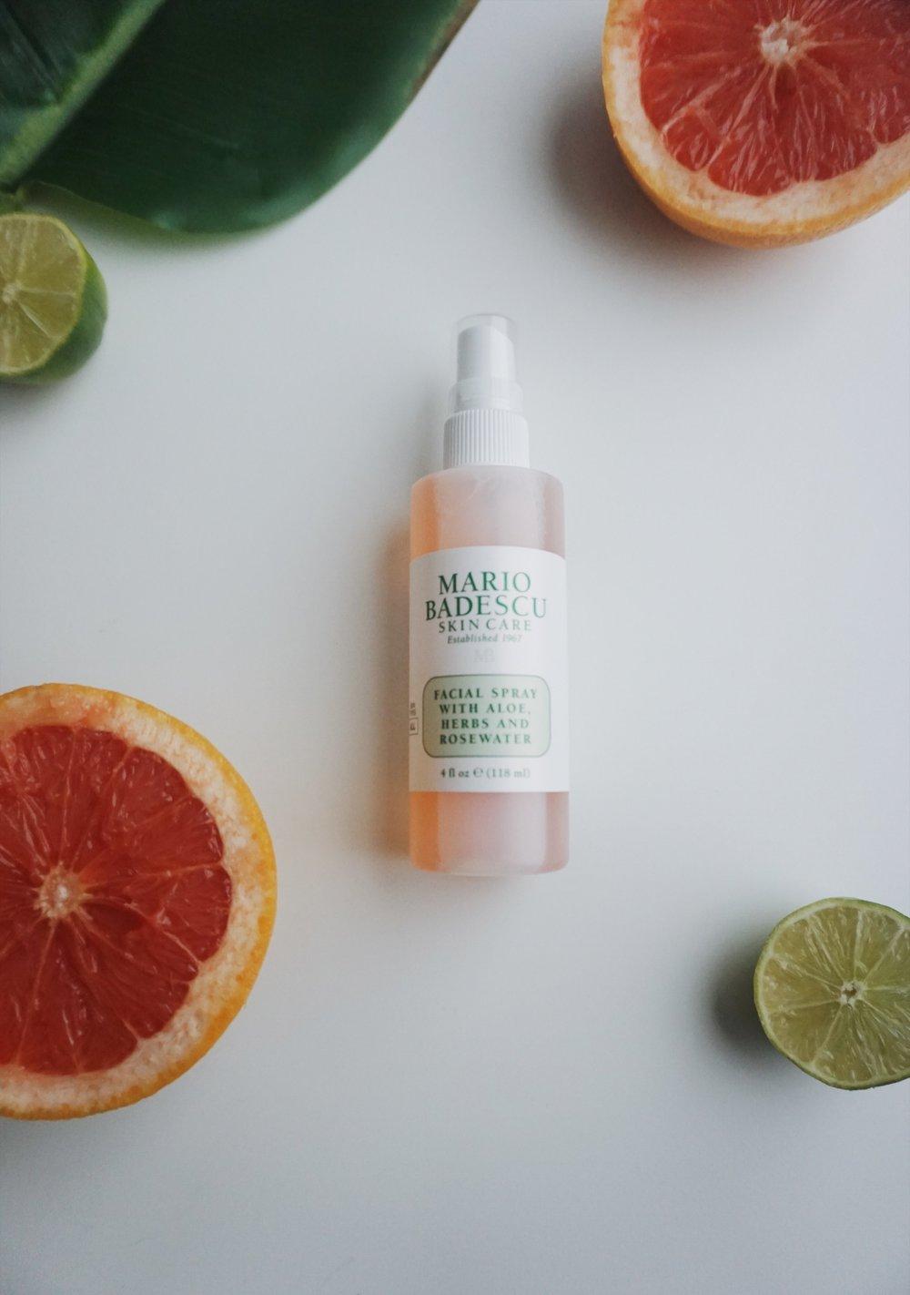mario-badescu-skin-care-facial-spray.JPG