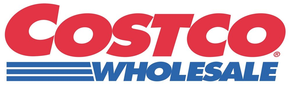 Costco_Wholesale_Logo.jpg