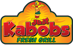 just kabobs.png
