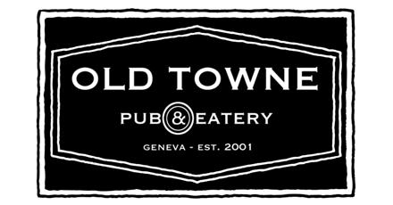 OldTownePubEatery20160134.png