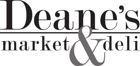 Deane's+Logo-wo+v1.1.png