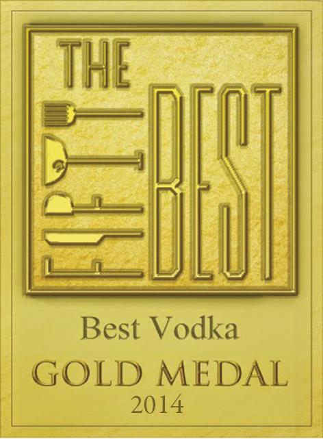 GoldMedal2014.jpg