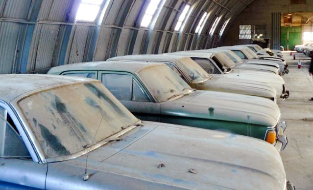 ford-falcons-in-storage-years-after.jpg