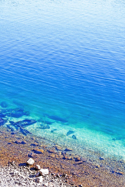 isla-victoria-water.jpg