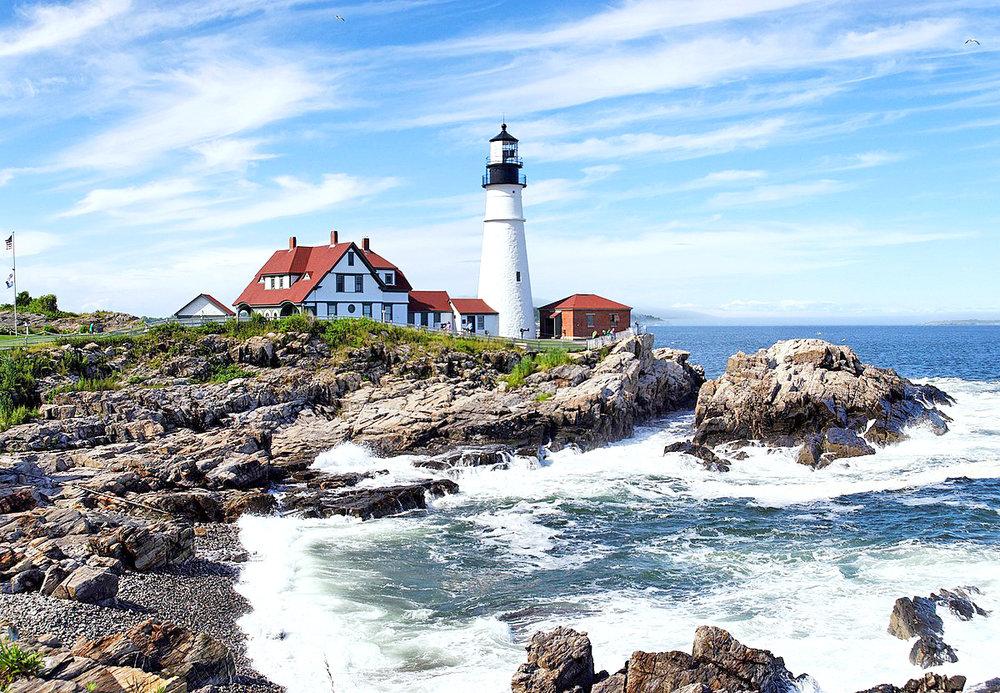 1200px-Portland-Head-Lighthouse.jpg