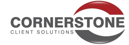 Cornerstone Client Solutions