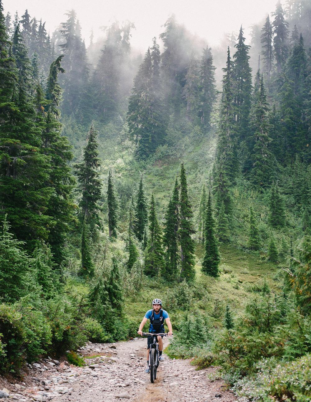 Matt Law - Mountain bike-1-2.jpg