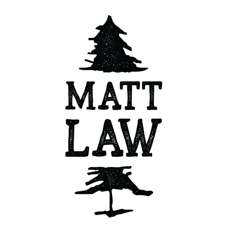 MATT LAW - Vancouver editorial and commercial photographer
