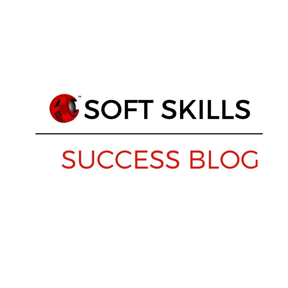 sss blog image.jpg