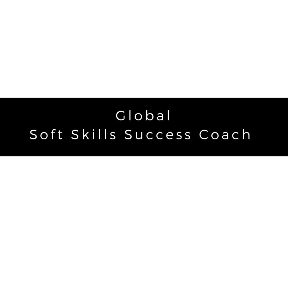 website coach pic-2 copy.jpg