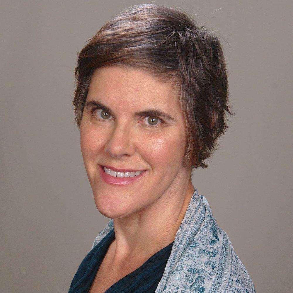 Dr. Marcia Zumbahlen, Developmental Clinical Neuropsychologist