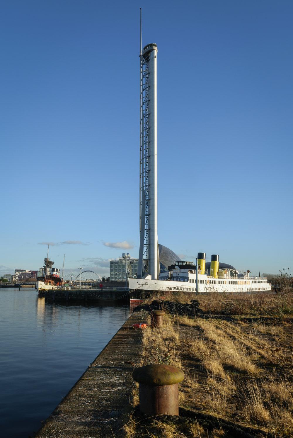 Govan Docks.jpg
