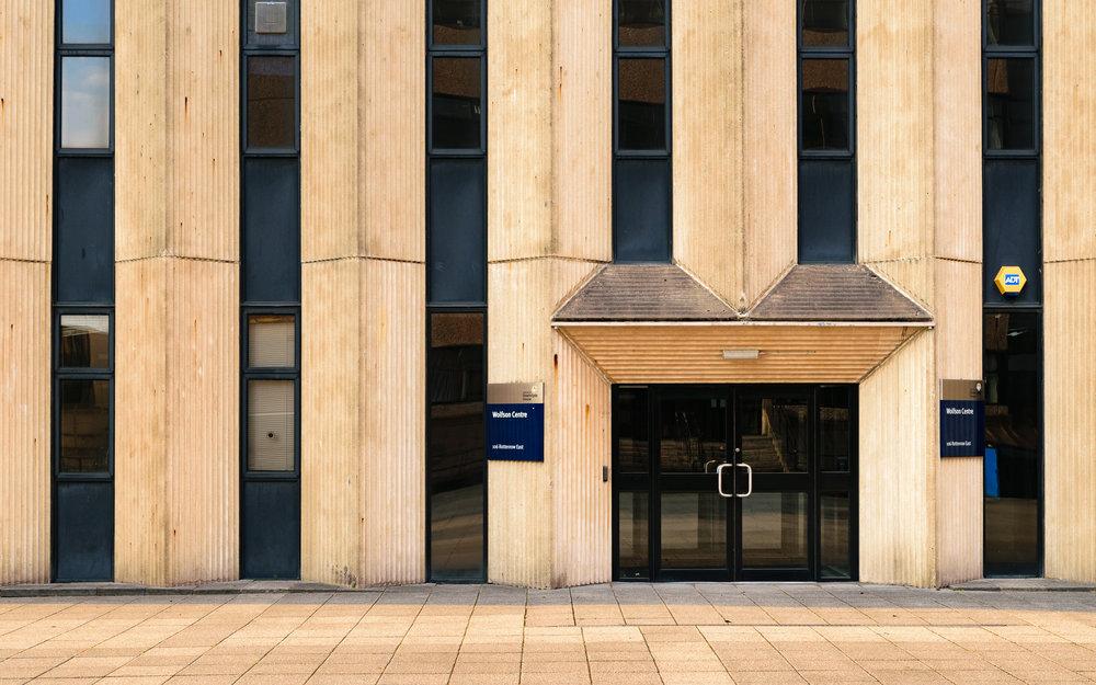 Wolfson Building1.jpg