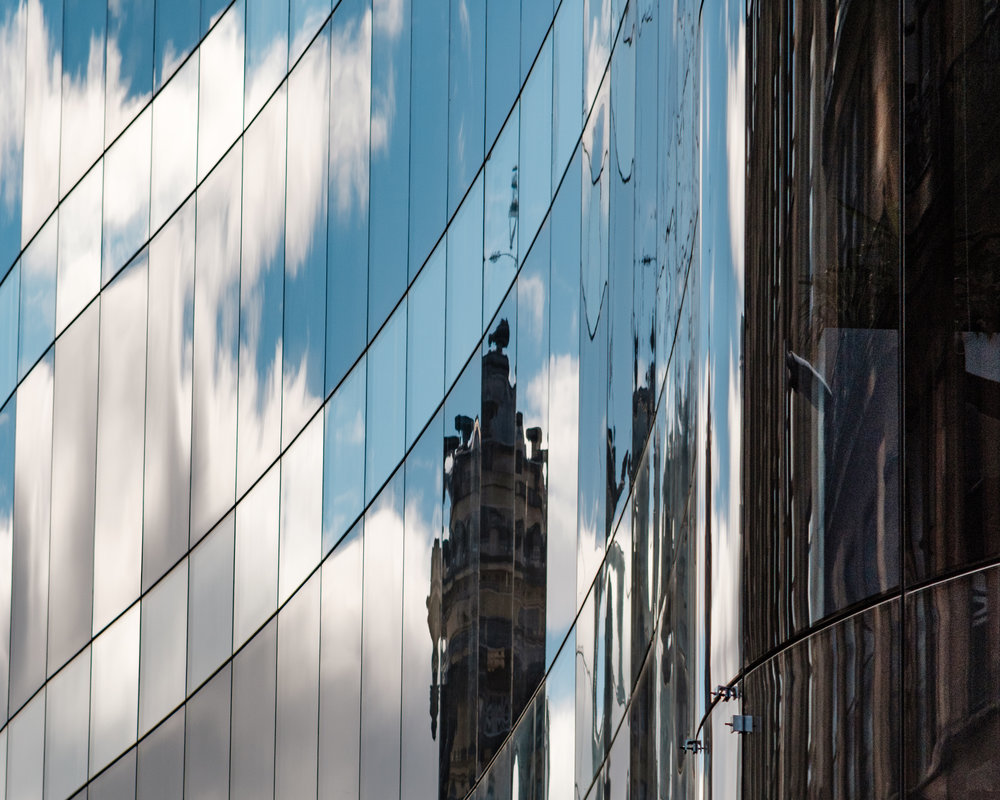 Architectural Reflections Glasgow.jpg