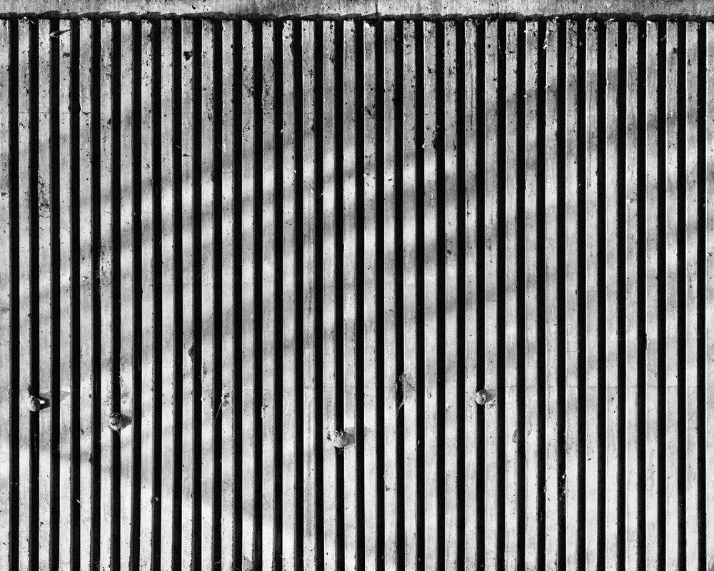 untitled-3335-Edit - Maryhill Canal.jpg