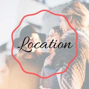location (1).jpg
