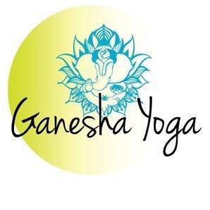 rsz_ganesha_logo.jpg