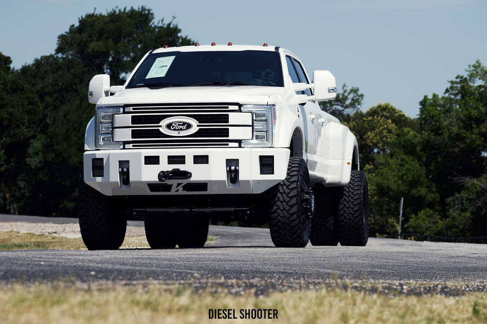 2018 ford dually lifted. Modren 2018 _DSC2369jpg With 2018 Ford Dually Lifted E